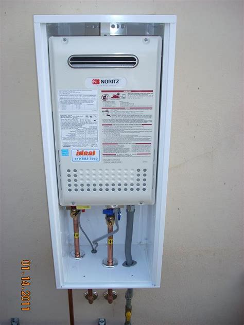 Ideal Heating And Plumbing by Bbb Business Profile Ideal Plumbing Heating Air