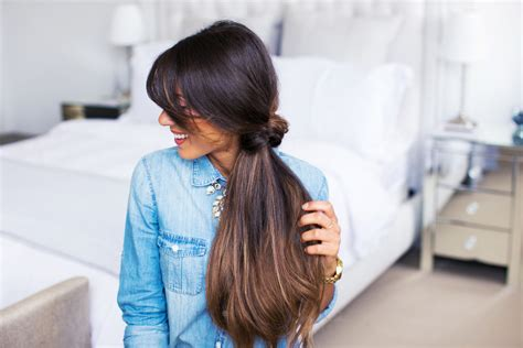 back to school hairstyles luxy hair cute easy back to school hairstyles luxy hair