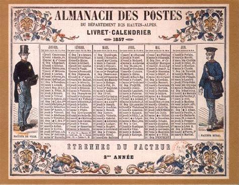 Comparaison Calendrier Julien Et Gregorien Histoire Bon Anniversaire 224 Notre Calendrier Forums D