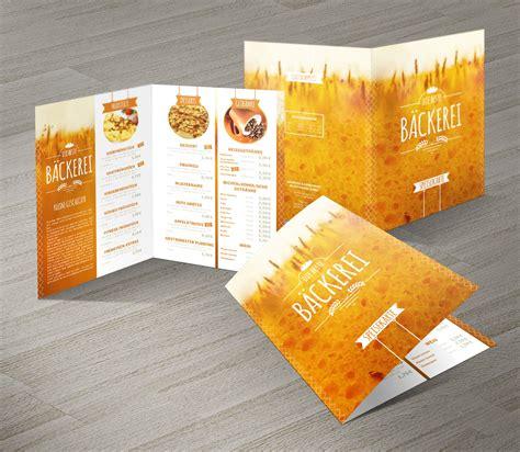 Kostenlose Indesign Vorlage Speisekarten Vorlagen F 252 R Designer Und Gastronomen Psd Tutorials De Shop
