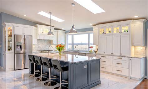 Kitchen Renovation kitchen renovation
