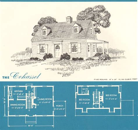 era house plans house plans by adrienneandco 50 other ideas to discover on house plans mid