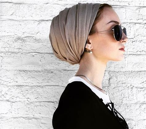 tutorial turban video best 20 turbans ideas on pinterest