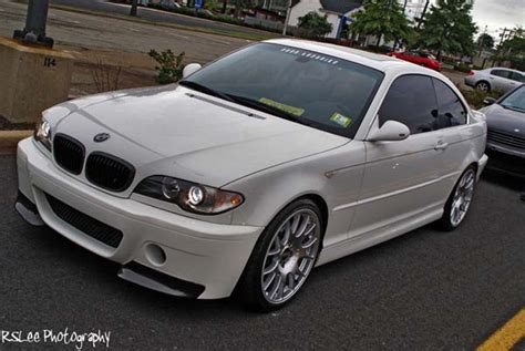 Bmw 325 Ci by Bmw 325ci Photos And Comments Www Picautos