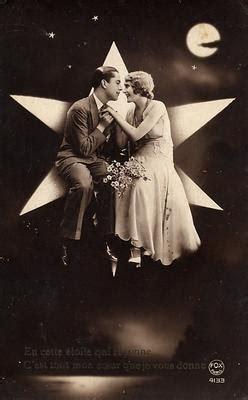 imagenes vintage de parejas imagenes antiguas de parejas