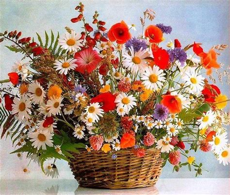 Bandana Karangan Bunga 7 best easter flower images on flower arrangements floral arrangements and easter