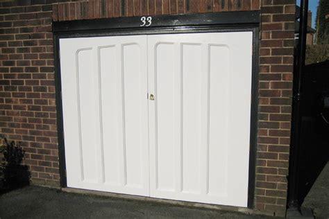 The Garage Door Team Garage Doors Wilmslow The Garage Door Team