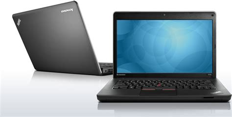 Laptop Lenovo Thinkpad E430 lenovo thinkpad edge e430 notebookcheck net external reviews