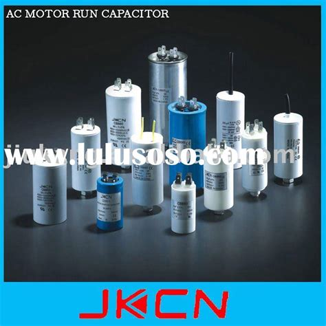sh series capacitor sh cbb61 sh cbb61 manufacturers in lulusoso page 1