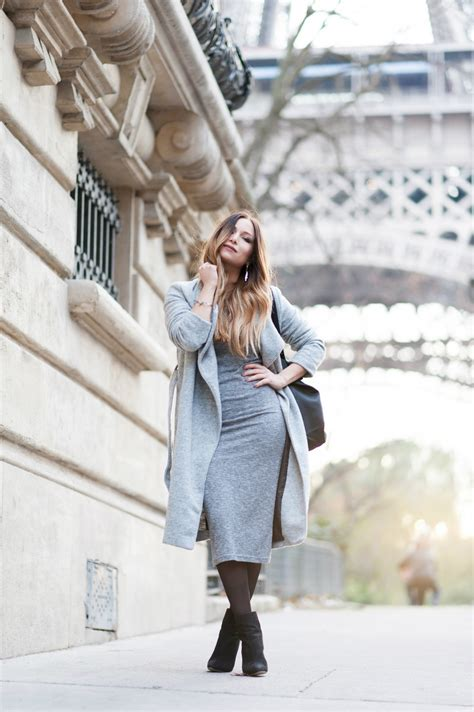 Fifty Shades Of Grey Wardrobe by How To Wear The Midi Dress And The Coat Fifty