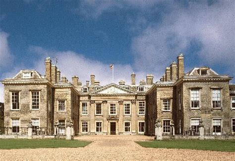 Althorp House provided by althorp house picture of althorp house