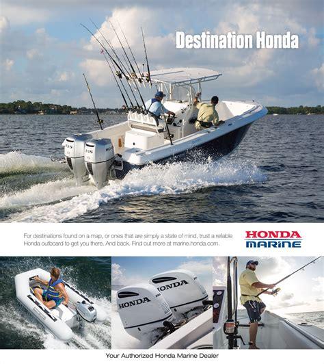 pirie marine power sports honda outboard motors