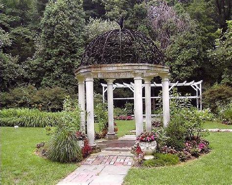 Sayen Gardens Hamilton Nj by Sayen Park Gazebo Picture Of Sayen House And Gardens