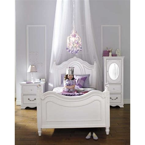 kids twin size beds bedroom chic luxury kids girl bedroom design using white