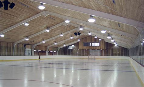 how to build a ice rink in your backyard should we build a new hockey ice rink in sioux falls sure