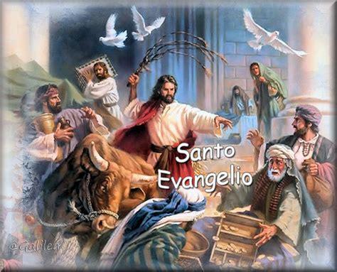 imagenes del lunes santo 174 colecci 243 n de gifs 174 im 193 genes del evangelio de hoy