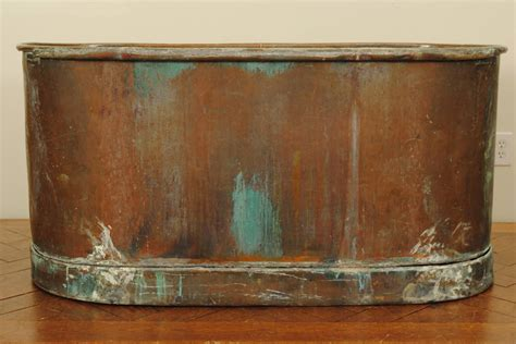 used copper bathtubs for sale copper bathtubs for sale 28 images 68 quot constantine