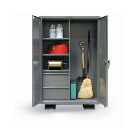 supply storage cabinet hold janitorial supply cabinetjanitorial supply