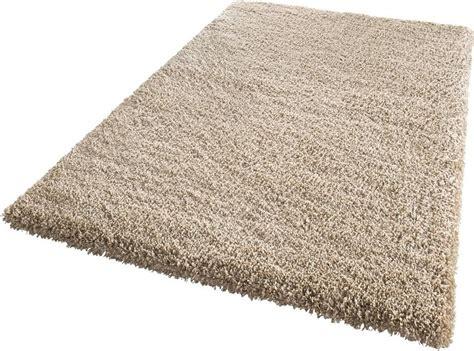 otto teppich hochflor hochflor teppich 187 venice 171 mint rugs rechteckig h 246 he 45