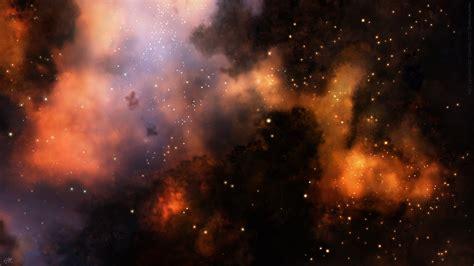 stellar wallpaper 672580
