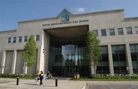 wayne state university it help desk steven gursten to teach at wayne state university law