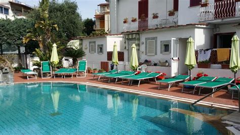booking hotel ischia porto hotel villa tina ischia hotel villa tina hotel villa