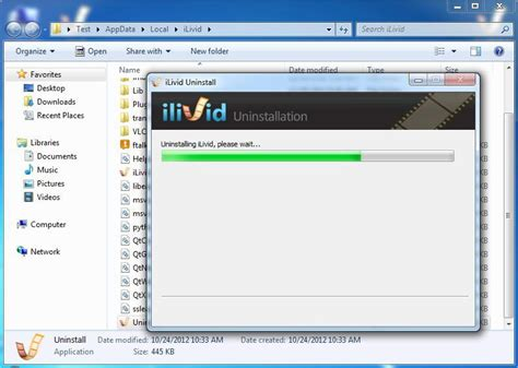 Minitab 17 Complete For Mac Os X With Parallels Or Vmware freeratings