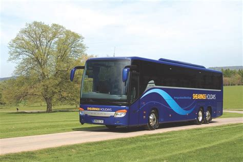 couch holidays coach holidays in uk europe air holidays cruises
