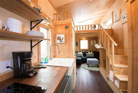 small homes interior 2018 tiny house archives papa
