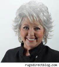 paula deen hairstyles gallery 1000 images about hairstyles on pinterest joan rivers