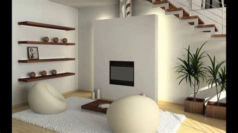 dekorasi ruang tamu kecil  sofa modern youtube