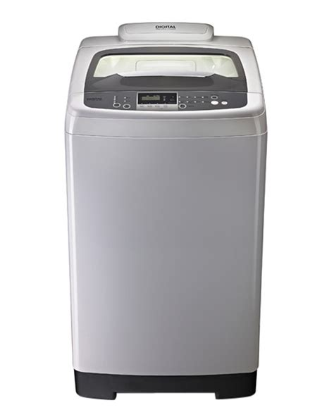 4 samsung wa62h4100hd 6 2kg buy samsung 6 2 kg top loading washing machine wa62h4200hy wobble wash best price