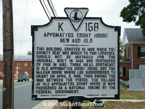 define appomattox court house appomattox courthouse and the end of the civil war great lakes authorj l panagopoulos