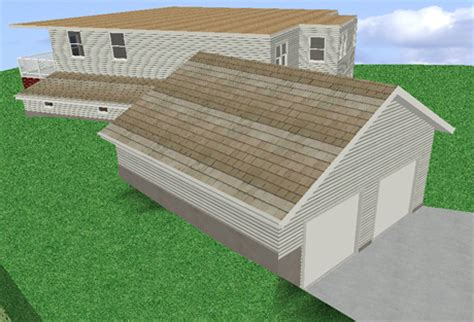house addition planner my garage house addition planning weather or not