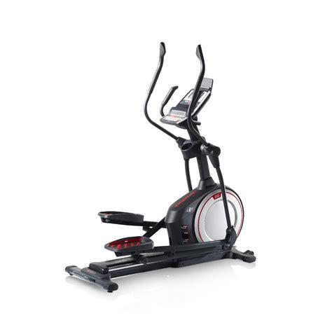 nordictrack   elliptical smarter fitness  sears