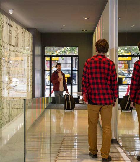 pisos de estudiantes barcelona propietarios alquilar pisos a estudiantes en barcelona
