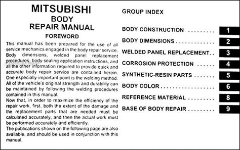best auto repair manual 2002 mitsubishi lancer navigation system service manual 2002 mitsubishi montero repair manual for a free 2002 mitsubishi lancer