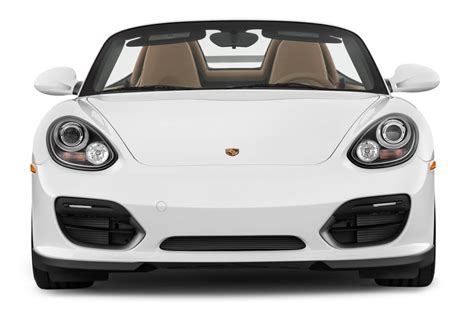 porsche front view 2012 porsche boxster reviews and rating motor trend
