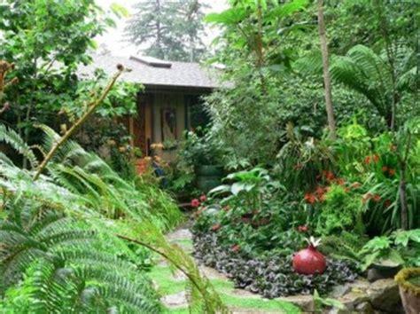 Garden Gallery Garden Gallery And Lewis 171 S Garden Travel