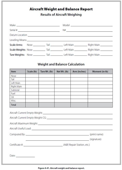 air balance report template air balance report template injury incident report form
