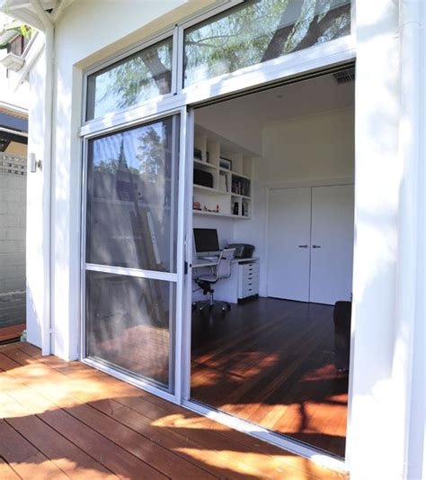 character home addition and renovation in perth