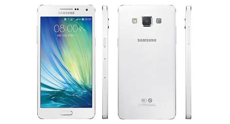 Samsung A Series Phone samsung could offer android 7 0 nougat updates to all galaxy a series phones