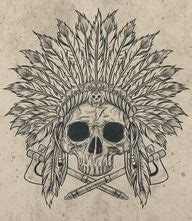dead girlz tattoo 1000 ideas about skull tattoos on
