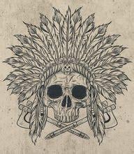 dead girlz tattoo 1000 ideas about skull tattoos on