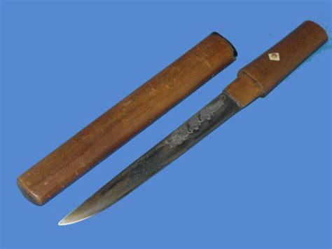 tanto blade purpose katana sword indonesia oktober 2011