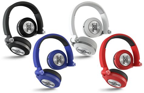 Headset Jbl E40bt 1000 images about headset earphones speaker on gaming headphones wireless