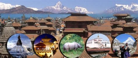 best of tours best of nepal tour