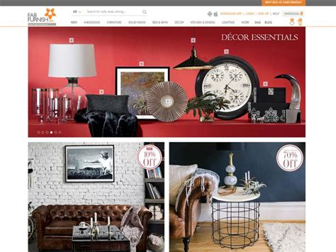 Best Furniture Websites by Best Furniture Websites In India