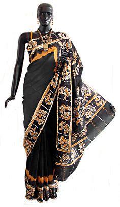 Blouse Batik Melfin Green White Af 1000 Images About Batik Apparel From India On