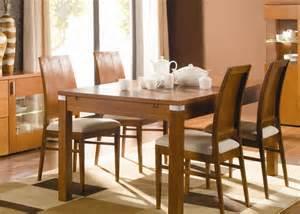table de salle a en verre pas cher table salle